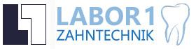 LABOR 1 Zahntechnik GmbH in Frankfurt am Main – Ihr deutsches Meisterlabor seit 1989